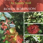 robin robinson book In Sandy Soil
